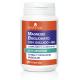 Magnesio Bisglicinato + B6 · Natysal · 120 Comprimidos