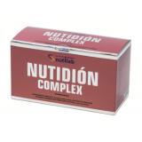 Nutidión Complex · Nutilab · 30 sobres