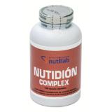 Nutidión Complex · Nutilab · 90 cápsulas