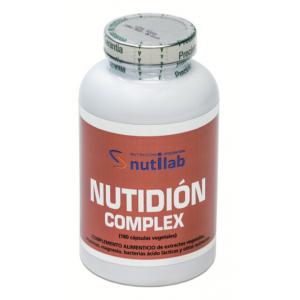 https://www.herbolariosaludnatural.com/14674-thickbox/nutidion-complex-nutilab-90-capsulas.jpg