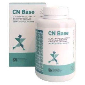 https://www.herbolariosaludnatural.com/14681-thickbox/cn-base-lcn-30-capsulas.jpg