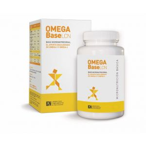 https://www.herbolariosaludnatural.com/14686-thickbox/omega-base-lcn-60-perlas.jpg