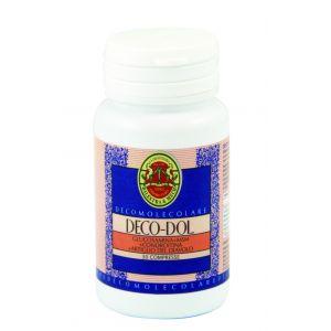 https://www.herbolariosaludnatural.com/1469-thickbox/deco-dol-herbofarm-30-comprimidos.jpg