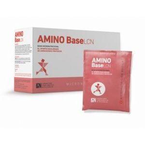 https://www.herbolariosaludnatural.com/14690-thickbox/amino-base-sabor-frutos-rojos-lcn-30-sobres.jpg