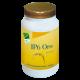 IP6 Oro - Inositol · 100% Natural · 120 cápsulas