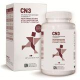 CN3 · LCN · 60 Cápsulas