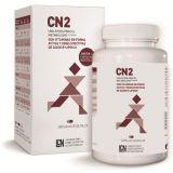 CN2 · LCN · 120 Cápsulas
