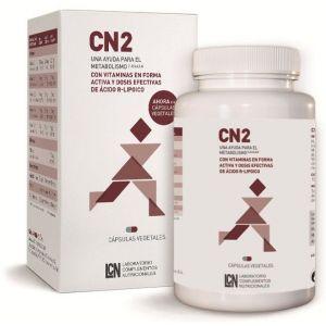 https://www.herbolariosaludnatural.com/14710-thickbox/cn2-lcn-120-capsulas.jpg