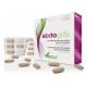 Abdogras · Soria Natural · 28 comprimidos