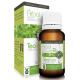 Aceite esencial de Árbol de Té de · Tegor · 15 ml