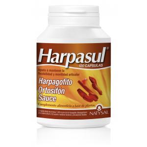 https://www.herbolariosaludnatural.com/14745-thickbox/harpasul-natysal-120-capsulas.jpg