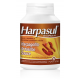 Harpasul · Natysal · 120 cápsulas