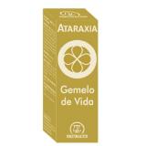 Ataraxia - Gemelo de Vida · Equisalud · 50 ml