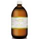 Aceite de Almendras · Tegor · 1L