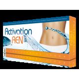 Activation Ren · Tegor · 20 Viales