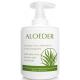 Aloeder Corporal · Tegor · 150 ml