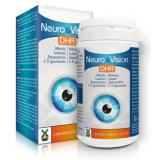Neuro&Visión DHA · Tegor · 30 perlas