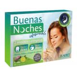 Buenas Noches Infusionable · Eladiet · 30 comprimidos