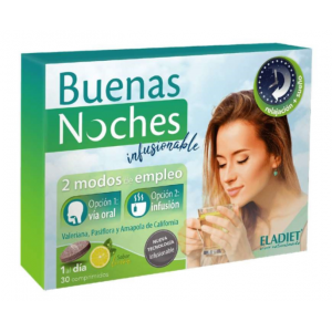https://www.herbolariosaludnatural.com/14765-thickbox/buenas-noches-infusionable-eladiet-30-comprimidos.jpg
