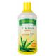 G7 Aloe Detox · Silicium España · 1 litro