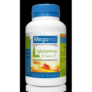 https://www.herbolariosaludnatural.com/14772-thickbox/megamol-l-glutamina-sal-7-tegor-100-capsulas.jpg