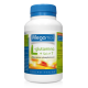 Megamol L-Glutamina + Sal 7 · Tegor · 100 Cápsulas