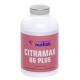Citramax B6 Plus · Nutilab · 90 cápsulas