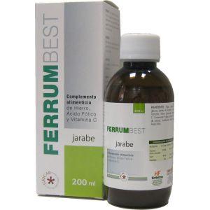 https://www.herbolariosaludnatural.com/1478-thickbox/ferrumbest-herbofarm-200-ml.jpg