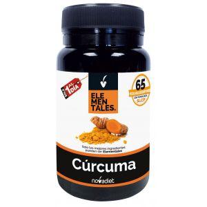 https://www.herbolariosaludnatural.com/14795-thickbox/curcuma-nova-diet-30-capsulas.jpg