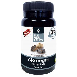 https://www.herbolariosaludnatural.com/14799-thickbox/ajo-negro-fermentado-nova-diet-30-capsulas.jpg