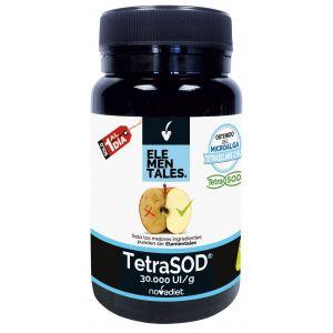 https://www.herbolariosaludnatural.com/14810-thickbox/tetrasod-30000-uig-nova-diet-30-capsulas.jpg