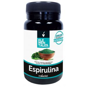 https://www.herbolariosaludnatural.com/14812-thickbox/espirulina-nova-diet-60-capsulas.jpg