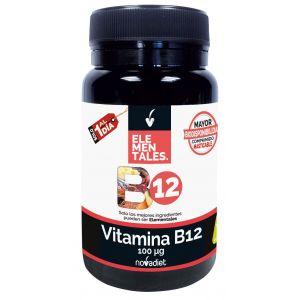 https://www.herbolariosaludnatural.com/14817-thickbox/vitamina-b12-100-mcg-nova-diet-120-comprimidos.jpg
