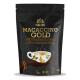Macaccino Gold · Iswari · 250 gramos