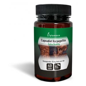 https://www.herbolariosaludnatural.com/14820-thickbox/harpagofito-capsudiet-plameca-40-capsulas.jpg