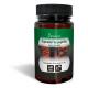 Harpagofito Capsudiet · Plameca · 40 cápsulas