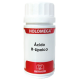 Holomega Ácido R-Lipoico · Equisalud ·  180 Cápsulas