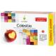 Colestia - Formato Ahorro · Nova Diet · 60 cápsulas