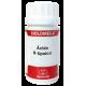 Holomega Ácido R-Lipoico · Equisalud ·  50 Cápsulas