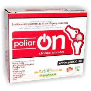 https://www.herbolariosaludnatural.com/14919-thickbox/poliaron-pinisan-60-capsulas.jpg