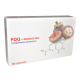 PQQ + Mangostan · Phytovit · 30 cápsulas