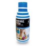 Hidretox · Nova Diet · 250 ml