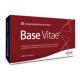 Base Vitae · Vitae · 30 comprimidos