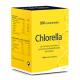 Chlorella · Vitae · 300 comprimdos [Caducidad 03-2020]