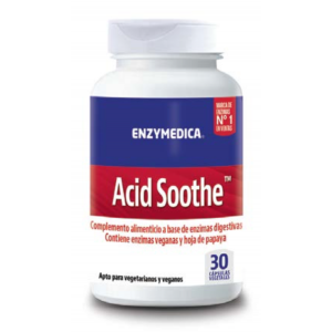https://www.herbolariosaludnatural.com/15001-thickbox/acid-soothe-enzymedica-30-capsulas.jpg