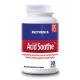 Acid Soothe · Enzymedica · 30 cápsulas