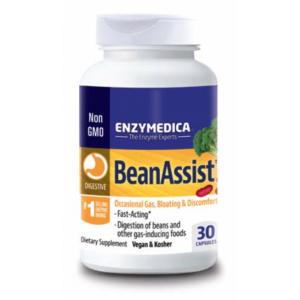 https://www.herbolariosaludnatural.com/15002-thickbox/beanassist-enzymedica-30-capsulas.jpg