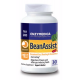 BeanAssist · Enzymédica · 30 cápsulas