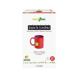 https://www.herbolariosaludnatural.com/15008-thickbox/herbodiet-vigila-tu-colesterol-nova-diet-20-filtros.jpg