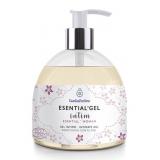 Esential Gel Intim · Esential'Aroms · 225 ml